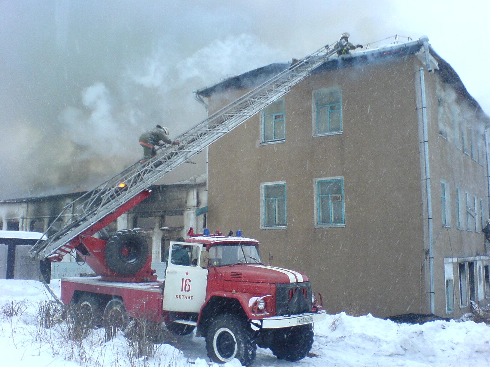 официальных пожар в шипицыно улица кожина фото каком