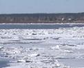 Осторожно, тонкий лёд!
