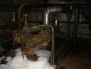 Пожар на Хабаровском Нефтеперерабатывающем заводе ликвидирован в кратчайшие сроки