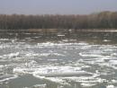 Паводковая обстановка на территории Хабаровского края в норме