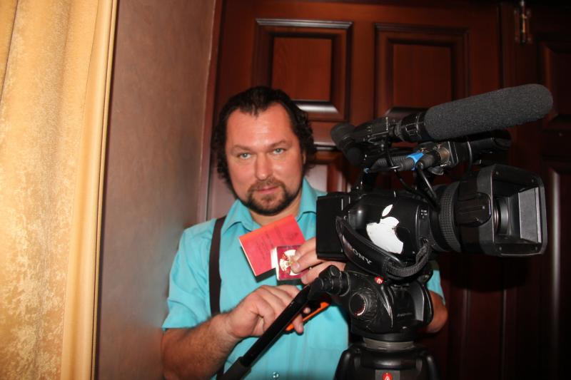 Подведение итогов деятельности территориальной подсистемы РСЧС по Хабаровскому краю