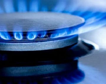 Правила безопасности при эксплуатации газовых приборов