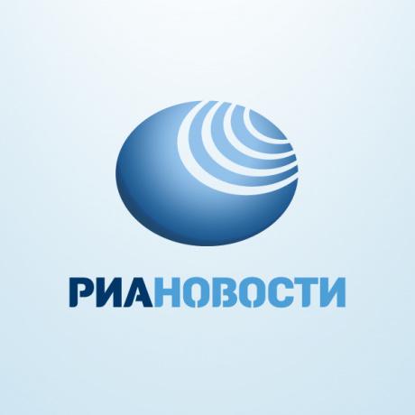 Вопросы пожарной безопасности на особом контроле МЧС России