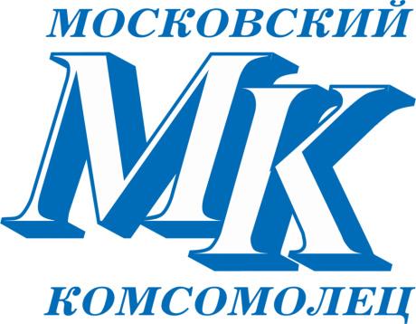 «Температура внутри была настолько велика, что у расчетов буквально плавились маски»: о действиях пожарных в Кемерове рассказал Максим Максименко