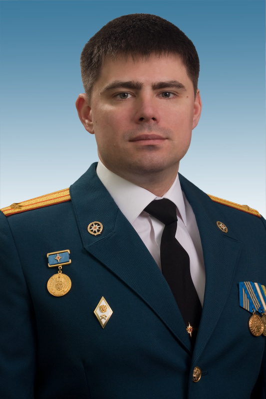 1 марта в России отмечают Всемирный день гражданской обороны