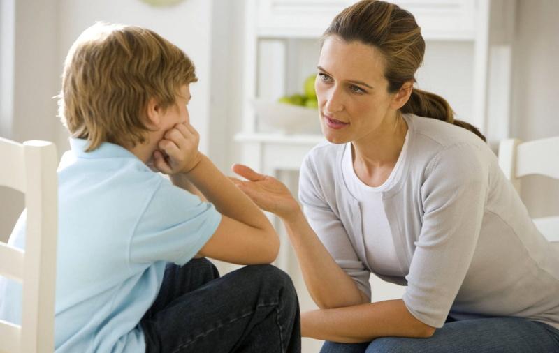 МЧС России призывает родителей не оставлять без внимания детей во время школьных каникул, а также в период дистанционного обучения на дому