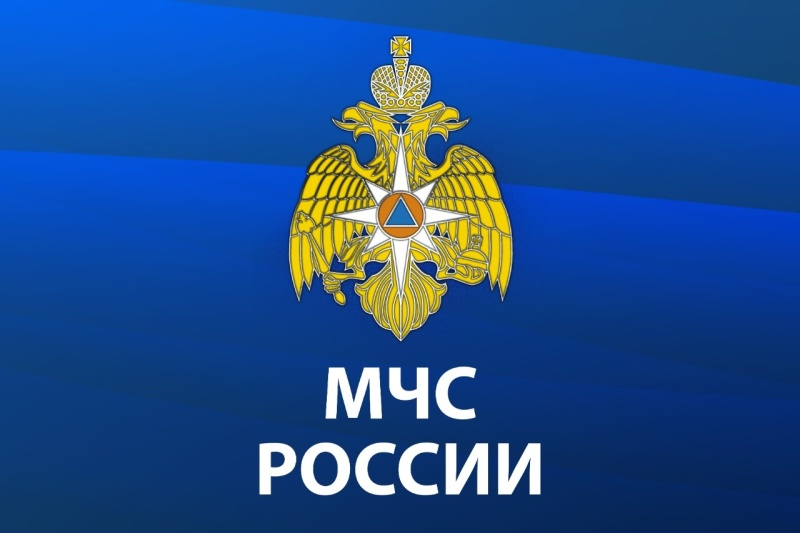 МЧС России продолжит работу по предназначению в обычном режиме