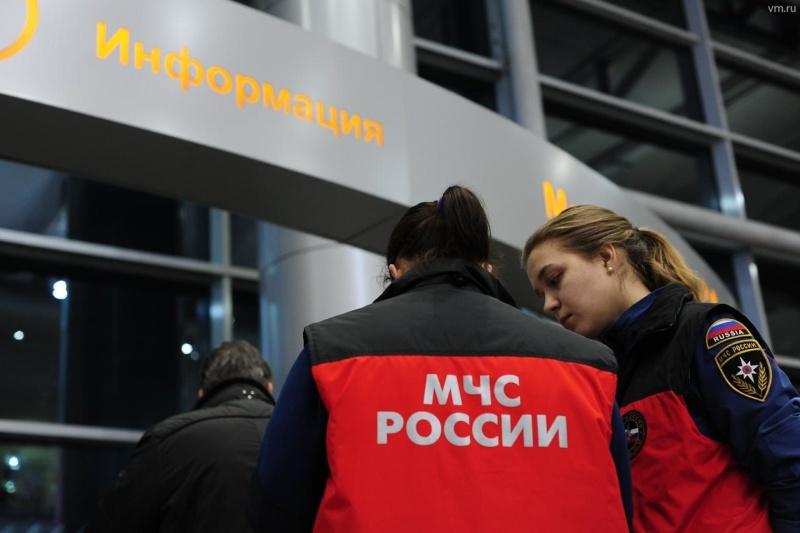 Психологи МЧС России разработали рекомендации для адаптации к режиму самоизоляции