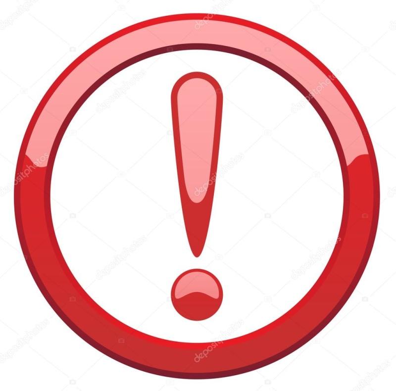 Аварийное отключение электроснабжения в Сеймском округе г. Курска 16.04.2020г