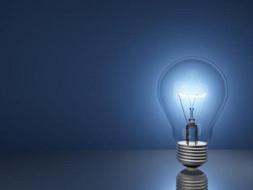 Информация о восстановлении электроснабжения в Сеймском округе г. Курска 16.04.2020