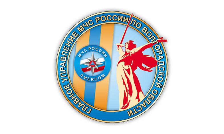 Предупреждение о заморозках 18-20 апреля 2020 г. на территории Волгоградской области