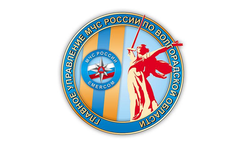 Предупреждение о заморозках 23-25 апреля 2020г. на территории Волгоградской области