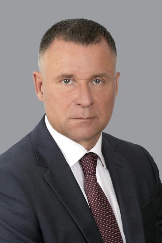 Поздравление Министра МЧС России Евгения Зиничева с 75-летием Великой Победы
