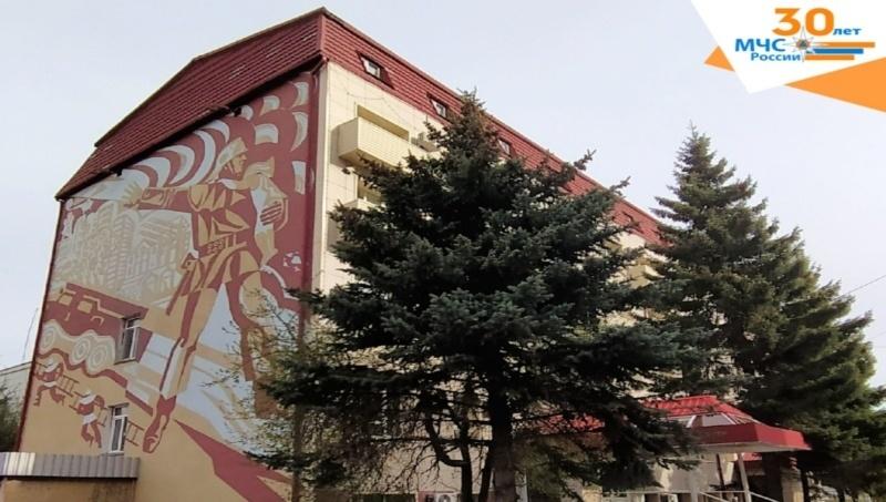 Главное управление МЧС России по Тюменской области проводит набор специалистов