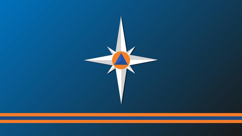 Мероприятия по предупреждению распространения коронавирусной инфекции COVID-19 01.06.2020