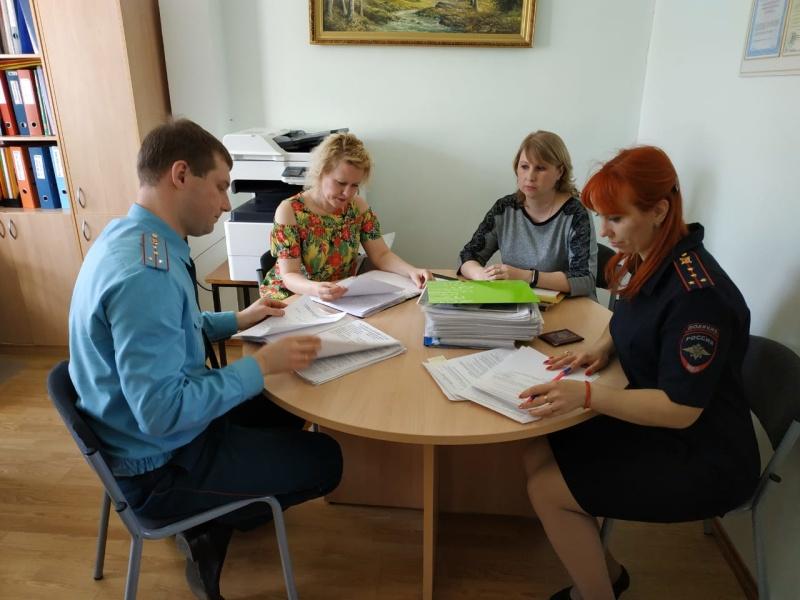 Более 470 оздоровительных лагерей взято на контроль сотрудниками МЧС в Подмосковье