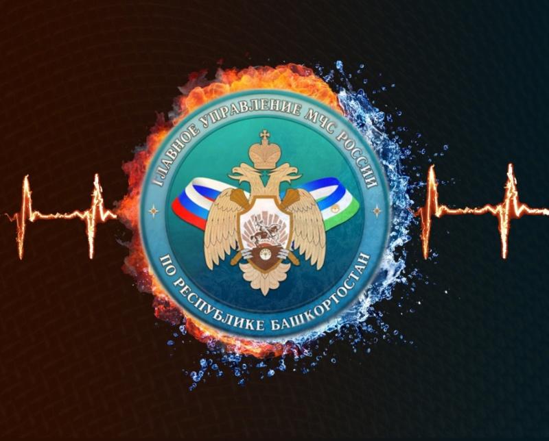 Ежедневный оперативный прогноз возникновения и развития ЧС на территории Республики Башкортостан на 05.06.2020