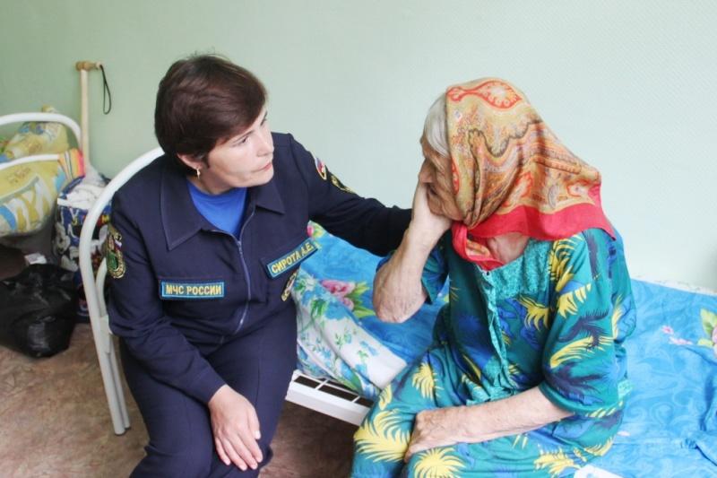 Советы психологов МЧС России: Как сохранить психическое здоровье в период выхода из режима самоизоляции