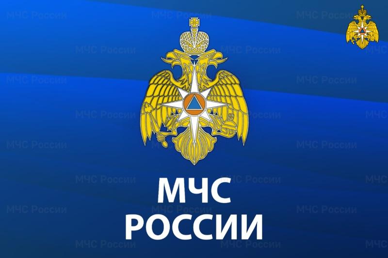 МЧС России: наблюдается тенденция увеличения объемов извлеченного топлива за сутки в Норильске