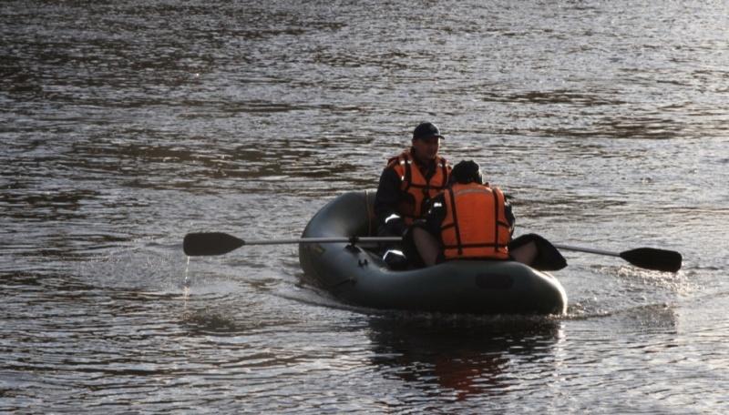 Трехлетний ребенок утонул в не рекомендованном для купания карьере в Облученском районе Еврейской автономной области