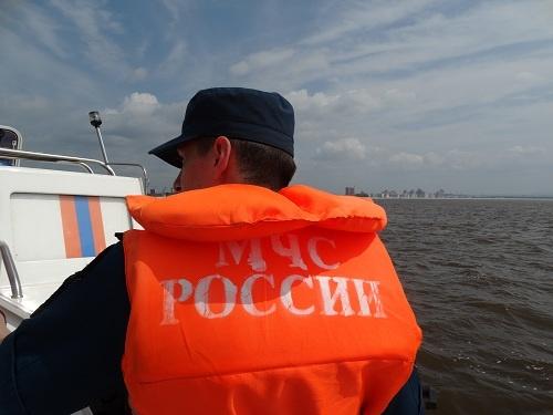 Оперативная обстановка на территории Хабаровского края на 28 июля 2020 г.