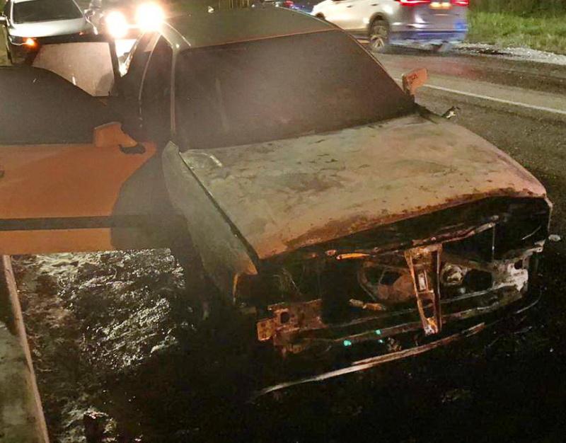 Сломалась машина? Доверьте ремонт специалистам!