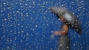 Экстренное предупреждение об опасном погодном явлении на 13-14 сентября