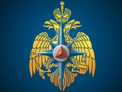 ПРЕДУПРЕЖДЕНИЕ о вероятности возникновения чрезвычайных ситуаций на территории Нижегородской области (17-18 сентября 2020 года)