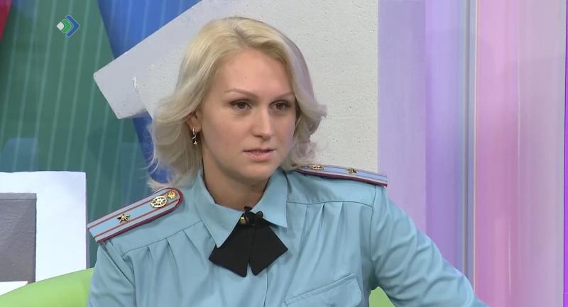Психолог из Коми Екатерина Просвирнина заняла 1 место в финале конкурса «Лучший психолог МЧС России»
