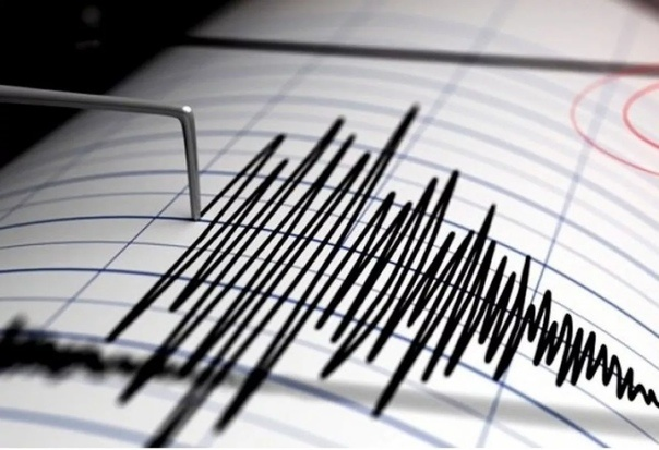 Землетрясение в Иркутской области: жертв и разрушений нет (Комментарий)