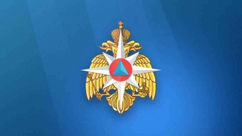 На контроле ГУ МЧС России по Воронежской области
