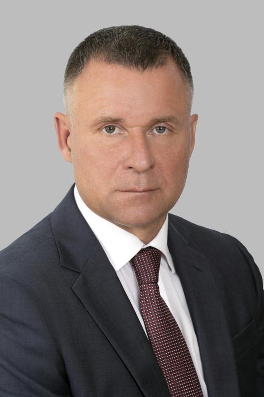 Поздравление Министра МЧС России Евгения Зиничева с днем гражданской обороны России