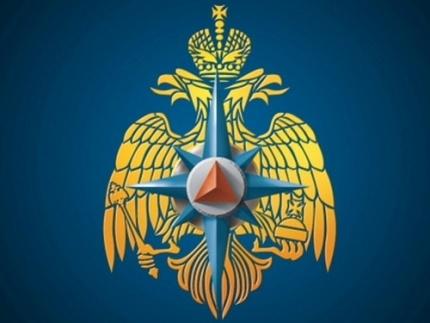 ПРЕДУПРЕЖДЕНИЕ о вероятности возникновения чрезвычайных ситуаций на территории Нижегородской области (6-12 октября 2020 года)