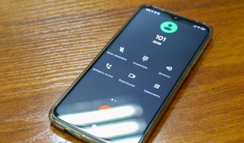 Из-за профилактических работ в Хакасии возможны перебои с работой системы 112. Спасатели напоминают жителям республики прямые телефоны экстренных служб.