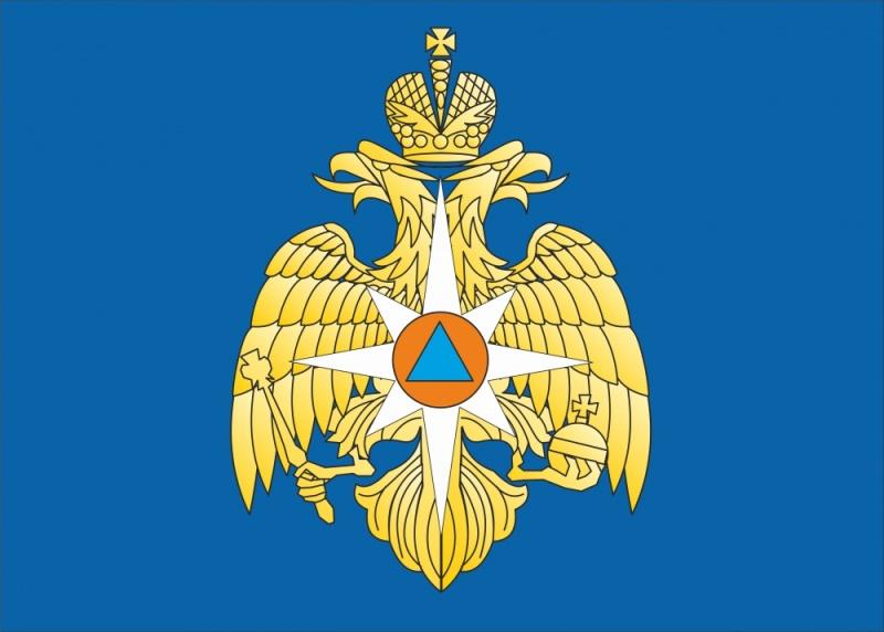 Внимание, в Прибайкальском районе введено ограничение движения!