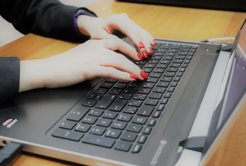 Онлайн-опрос по вопросам профилактики коррупции пройдет на сайте Главного управления