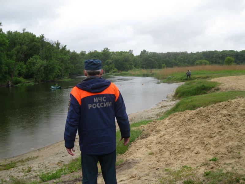 Инспекторы ГИМС напоминают судовладельцам,  к чему приводит нарушение правил безопасности на воде