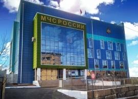 На контроле Главного управления МЧС России по Республике Бурятия
