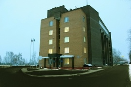 На контроле ГУ МЧС России по Томской области