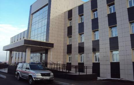 На контроле Главного управления МЧС России по Республике Хакасия