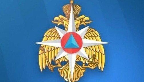На контроле Главного управления МЧС России по Белгородской области
