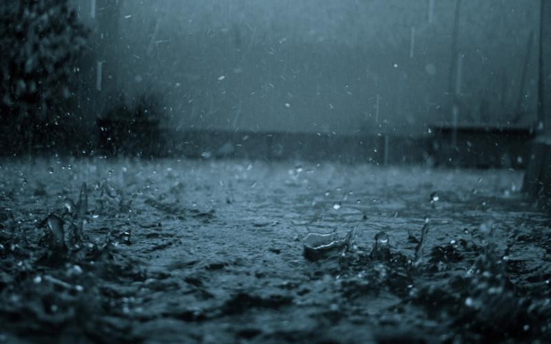 Неблагоприятные погодные явления будут наблюдаться ночью в Северо-Курильском районе