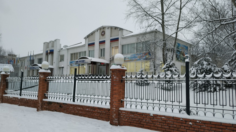 Главное управление МЧС России по Хабаровскому краю напоминает о правилах безопасности при смене сезона