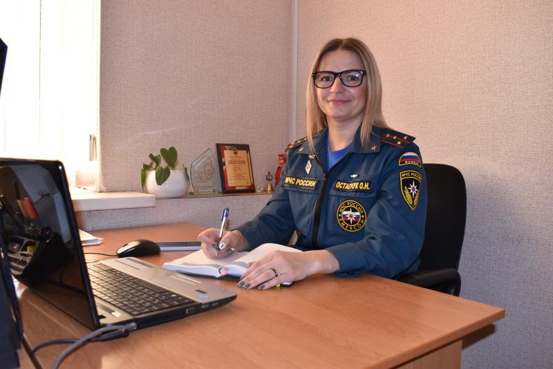 22 ноября – день психолога России!