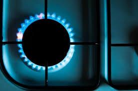 Правила  безопасности: бытовой   газ