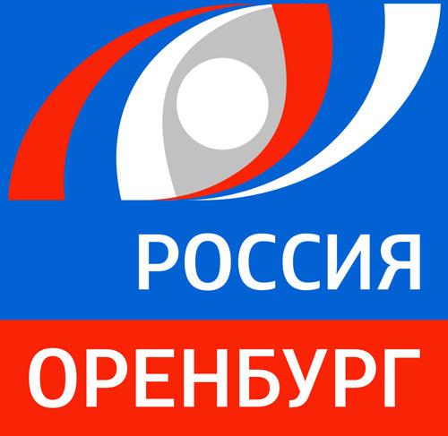Радиоэфир на ГТРК «Радио Россия - Оренбург» со старшим инспектором ОНД и ПР Анной Комиссаровой по вопросам пожарной безопасности