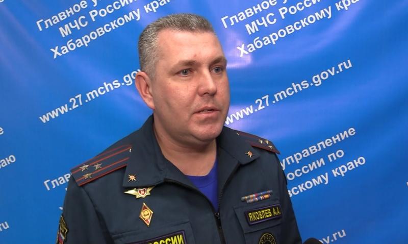 С 1 января 2021 года вступают в силу изменения в Правила противопожарного режима Российской Федерации (ВИДЕОКОММЕНТАРИЙ)