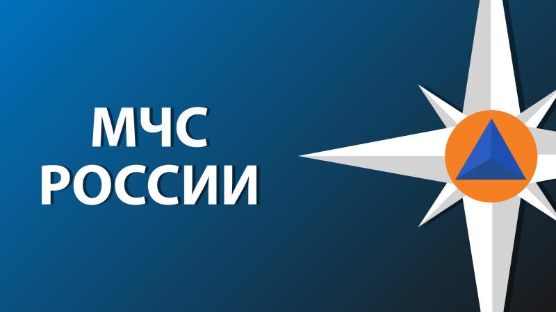 Цифровая трансформация МЧС России должна создавать безопасные условия для населения