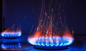 Советы спасателей: безопасность при обращении с бытовым газом