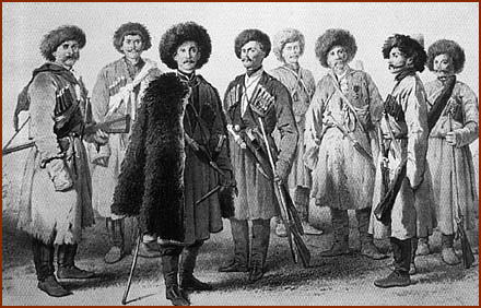 3 марта 1795 года – учреждение на Кубани  первых мер противопожарной защиты и возникновение в г. Екатеринодаре  организованной пожарной помощи. Исторический период 1802 – 1825 гг.